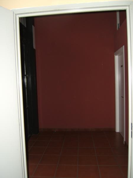 Local comercial en alquiler en travesía De Meicende, Arteixo - 109932721