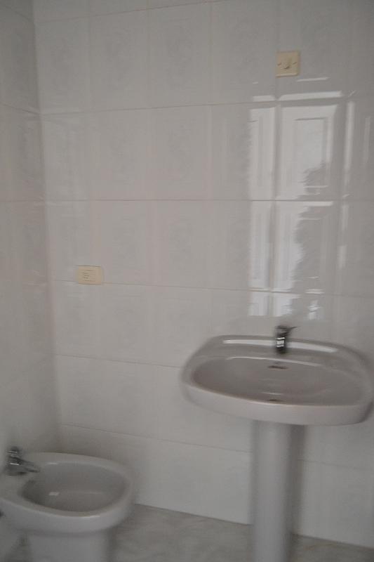 Piso en venta en calle Carlos Maside, Arteixo - 225682142