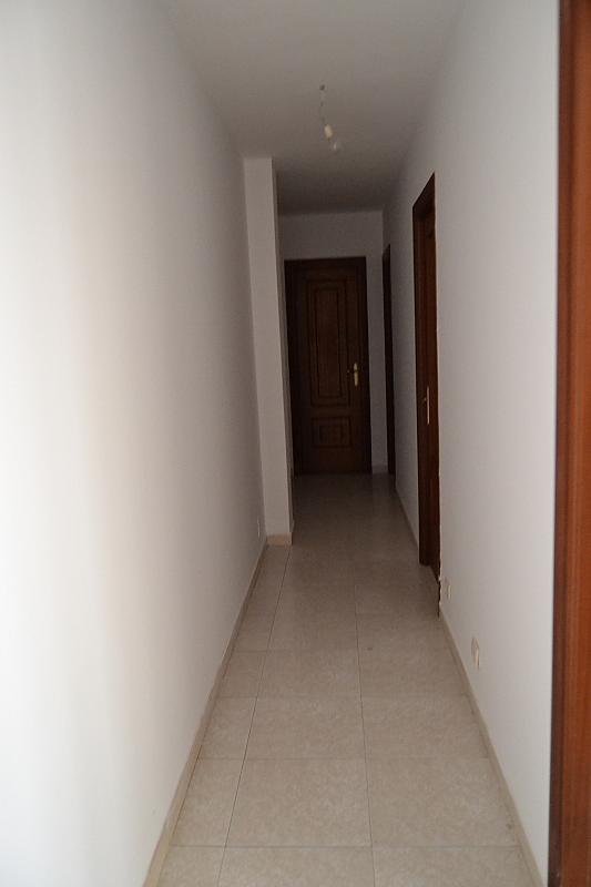 Piso en venta en calle Carlos Maside, Arteixo - 225682199