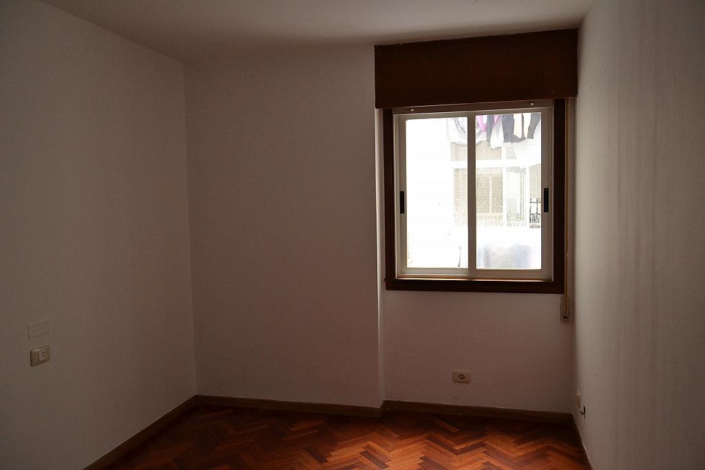 Piso en venta en calle Carlos Maside, Arteixo - 225682214
