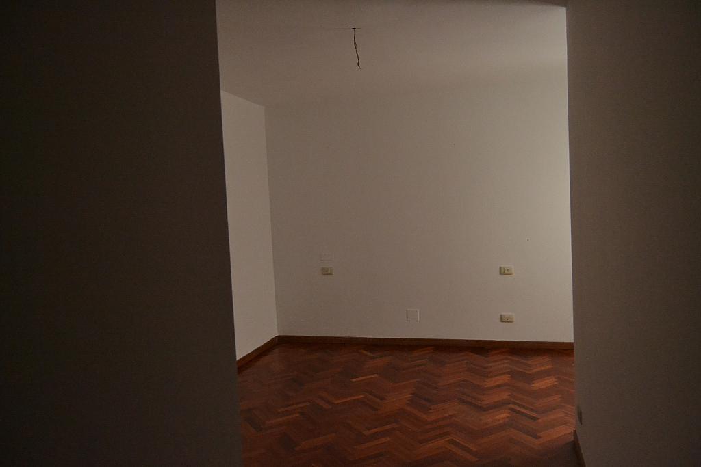Piso en venta en calle Carlos Maside, Arteixo - 225682217