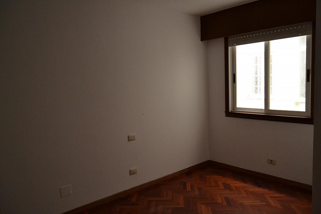 Piso en venta en calle Carlos Maside, Arteixo - 225682222