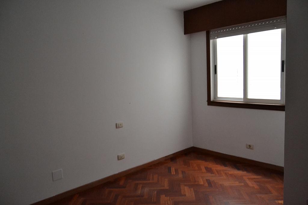 Piso en venta en calle Carlos Maside, Arteixo - 225682226