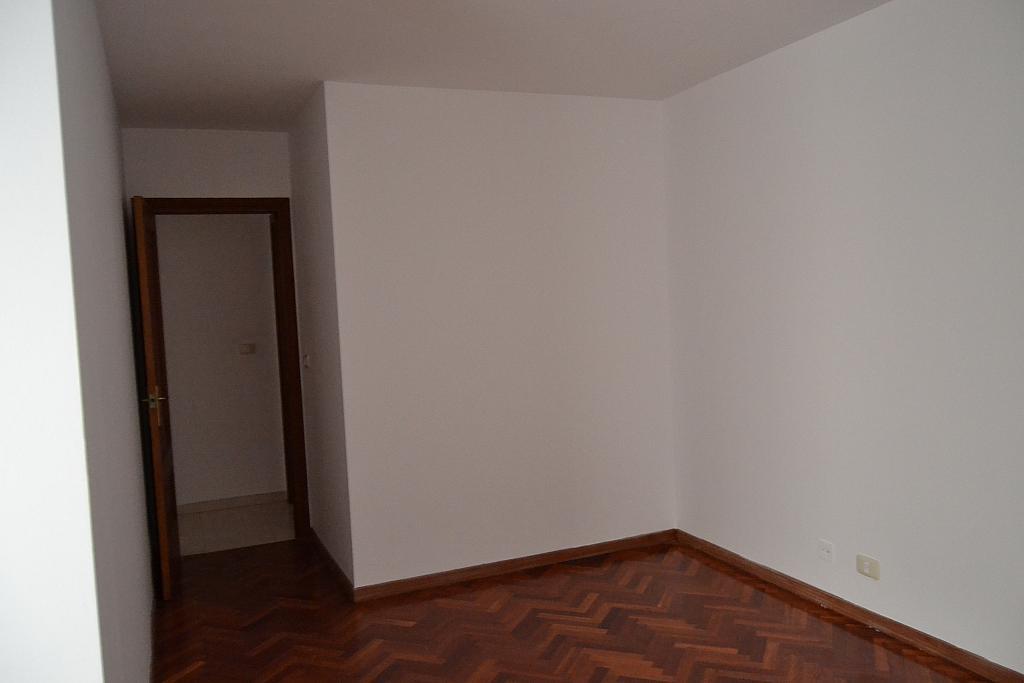 Piso en venta en calle Carlos Maside, Arteixo - 225682257