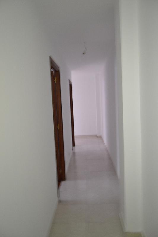 Piso en venta en calle Carlos Maside, Arteixo - 225682535