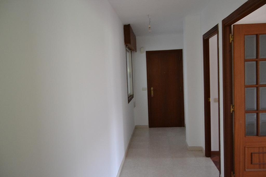 Piso en venta en calle Carlos Maside, Arteixo - 225682612