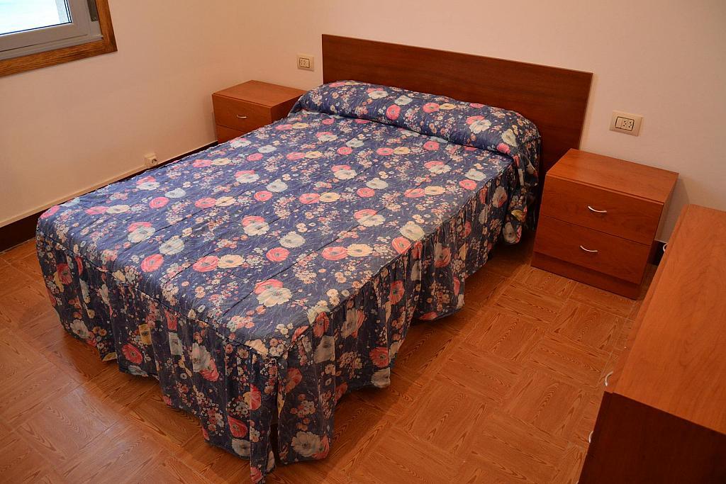 Piso en alquiler en calle Laracha, Laracha (A) - 232523803