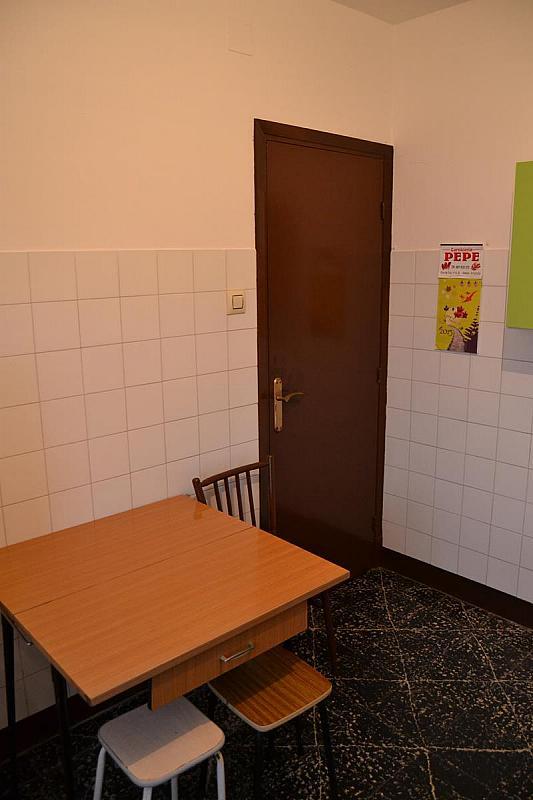 Piso en alquiler en calle Laracha, Laracha (A) - 232523848