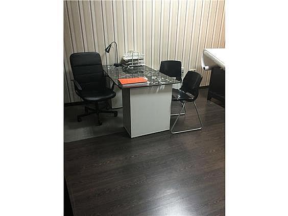 Local en alquiler en calle Mostoles, El Naranjo-La Serna en Fuenlabrada - 285665146