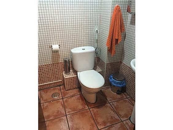 Local en alquiler en calle Mostoles, El Naranjo-La Serna en Fuenlabrada - 285665152