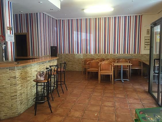 Local en alquiler en calle Callao, Fuenlabrada - 312843948