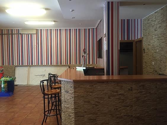 Local en alquiler en calle Callao, Fuenlabrada - 312843951