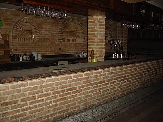 Local en alquiler en Centro en Fuenlabrada - 219101733