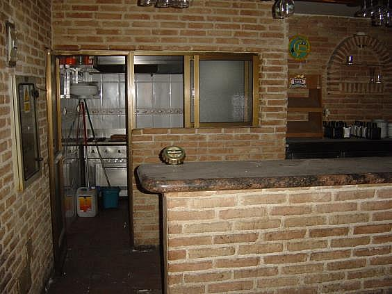 Local en alquiler en Centro en Fuenlabrada - 219101736