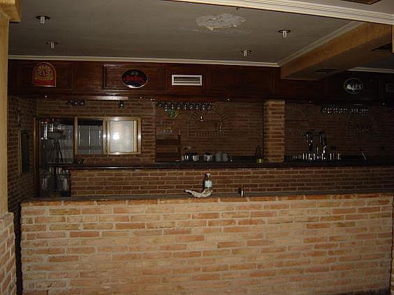 Local en alquiler en Centro en Fuenlabrada - 219101739