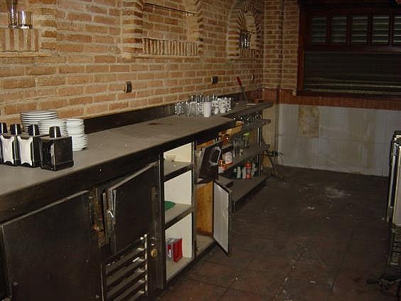 Local en alquiler en Centro en Fuenlabrada - 219101751
