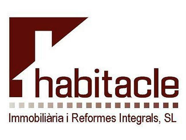 Casa en alquiler en calle Arnau, Vilapicina i la Torre Llobeta en Barcelona - 323041114