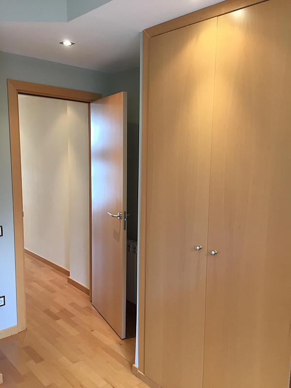 Casa en alquiler en calle Arnau, Vilapicina i la Torre Llobeta en Barcelona - 323041231