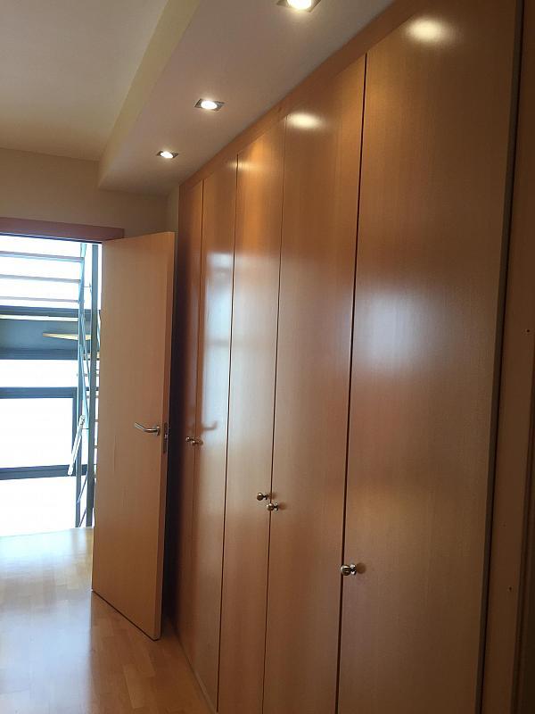Casa en alquiler en calle Arnau, Vilapicina i la Torre Llobeta en Barcelona - 323041246