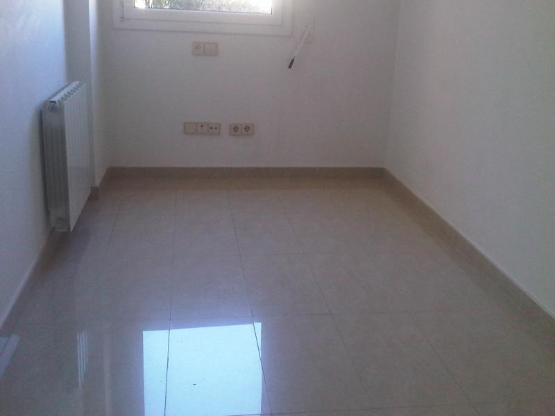 Piso en alquiler en calle Encarnacio, Vila de Gràcia en Barcelona - 73946451