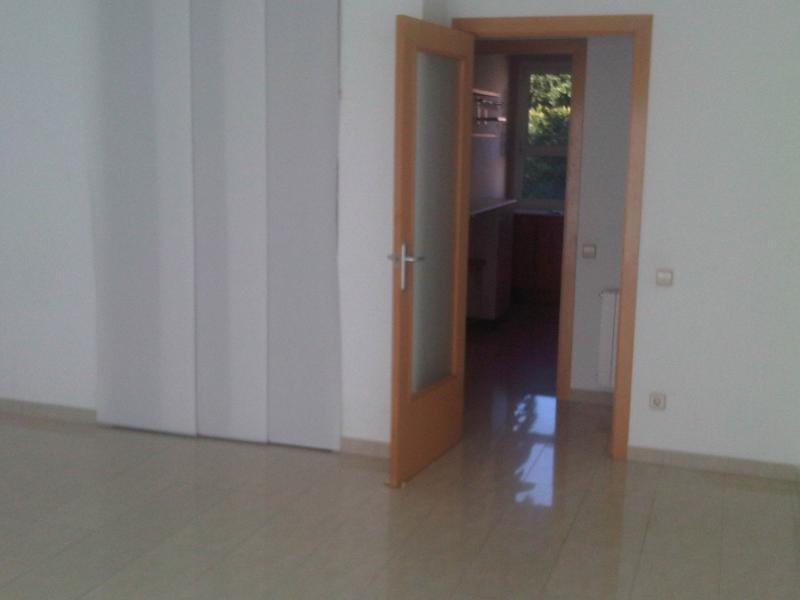 Piso en alquiler en calle Encarnacio, Vila de Gràcia en Barcelona - 73946459