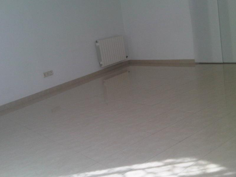 Piso en alquiler en calle Encarnacio, Vila de Gràcia en Barcelona - 73946460