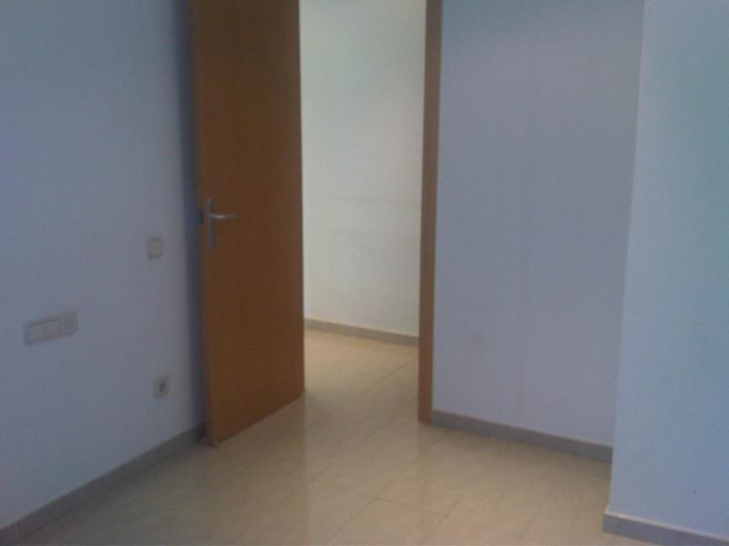 Piso en alquiler en calle Encarnacio, Vila de Gràcia en Barcelona - 73946464