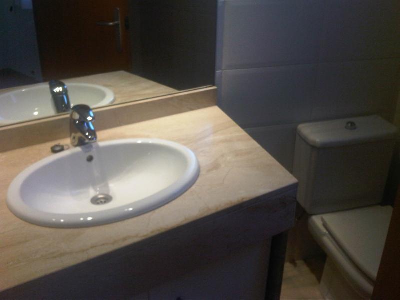 Piso en alquiler en calle Encarnacio, Vila de Gràcia en Barcelona - 73946466