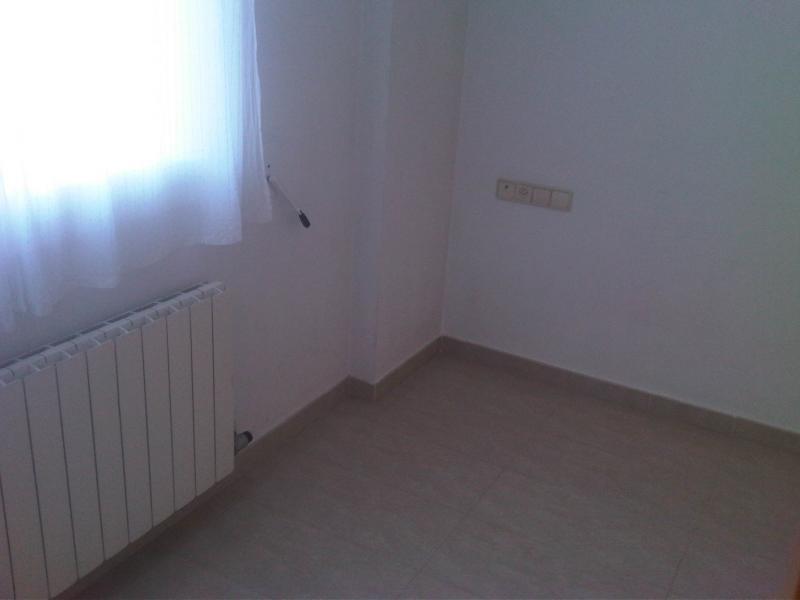 Piso en alquiler en calle Encarnacio, Vila de Gràcia en Barcelona - 73946470