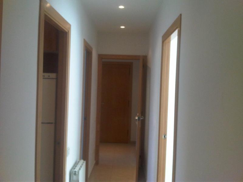 Piso en alquiler en calle Encarnacio, Vila de Gràcia en Barcelona - 73946473
