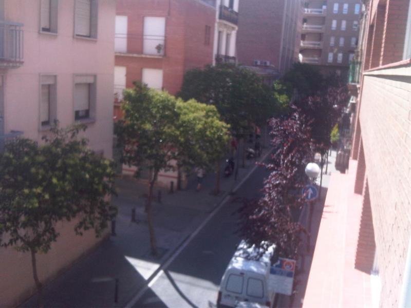 Piso en alquiler en calle Encarnacio, Vila de Gràcia en Barcelona - 73946476