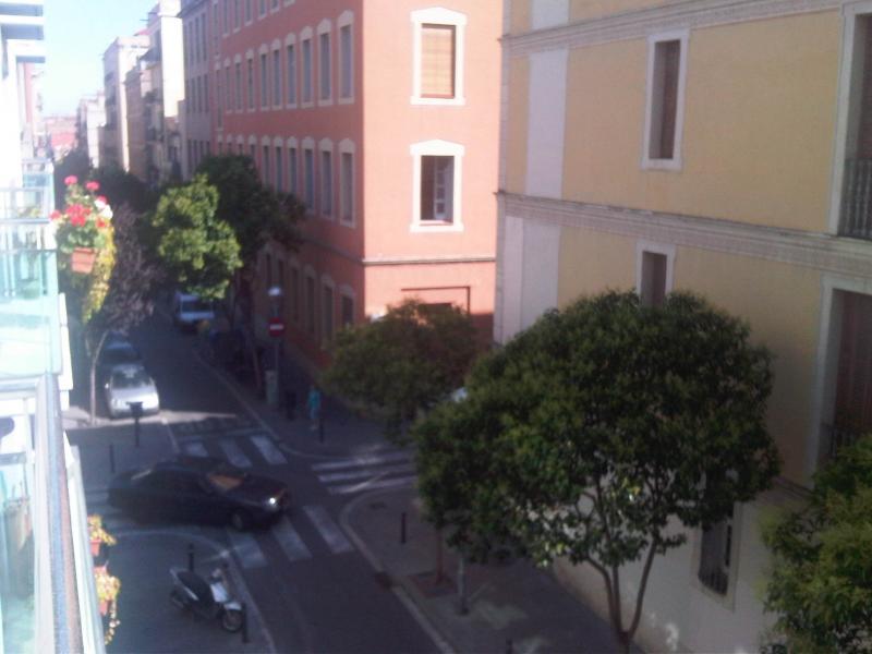 Piso en alquiler en calle Encarnacio, Vila de Gràcia en Barcelona - 73946478