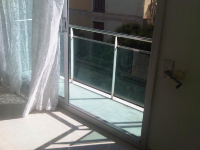 Piso en alquiler en calle Encarnacio, Vila de Gràcia en Barcelona - 73946479