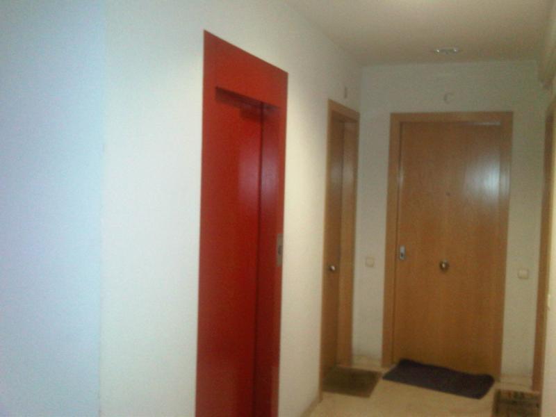 Piso en alquiler en calle Encarnacio, Vila de Gràcia en Barcelona - 73946481