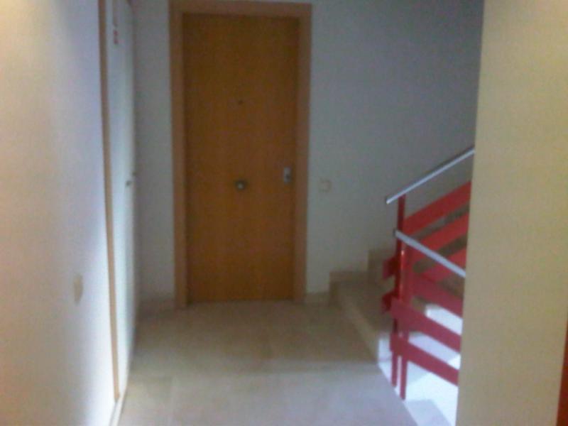 Piso en alquiler en calle Encarnacio, Vila de Gràcia en Barcelona - 73946482