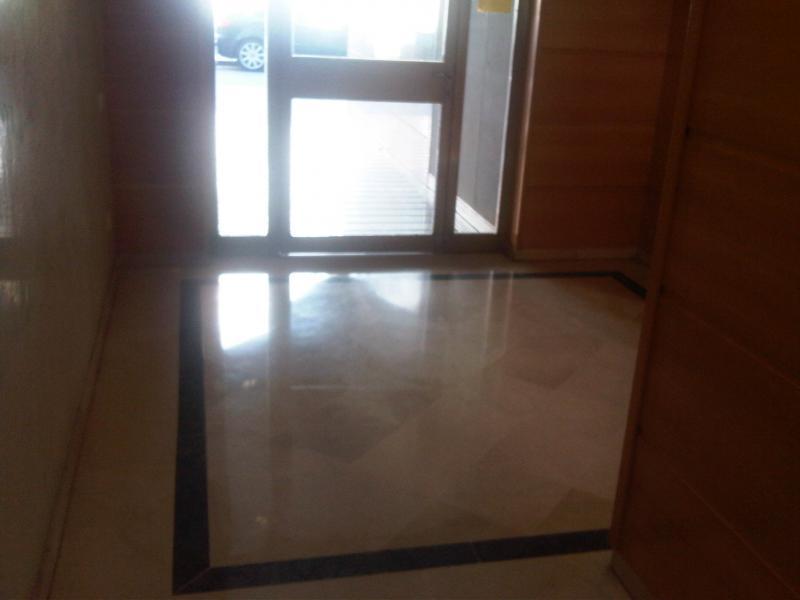 Piso en alquiler en calle Encarnacio, Vila de Gràcia en Barcelona - 73946483