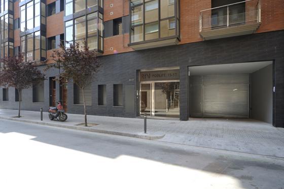 Piso en alquiler en calle Poblet, Sant Ramon-La Maternitat en Barcelona - 104659243