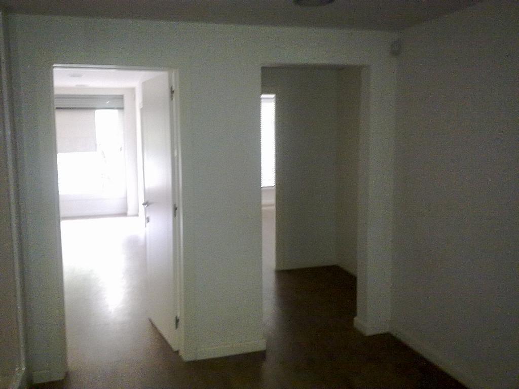 Detalles - Oficina en alquiler en calle Beethoven, Sant Gervasi – Galvany en Barcelona - 142377856