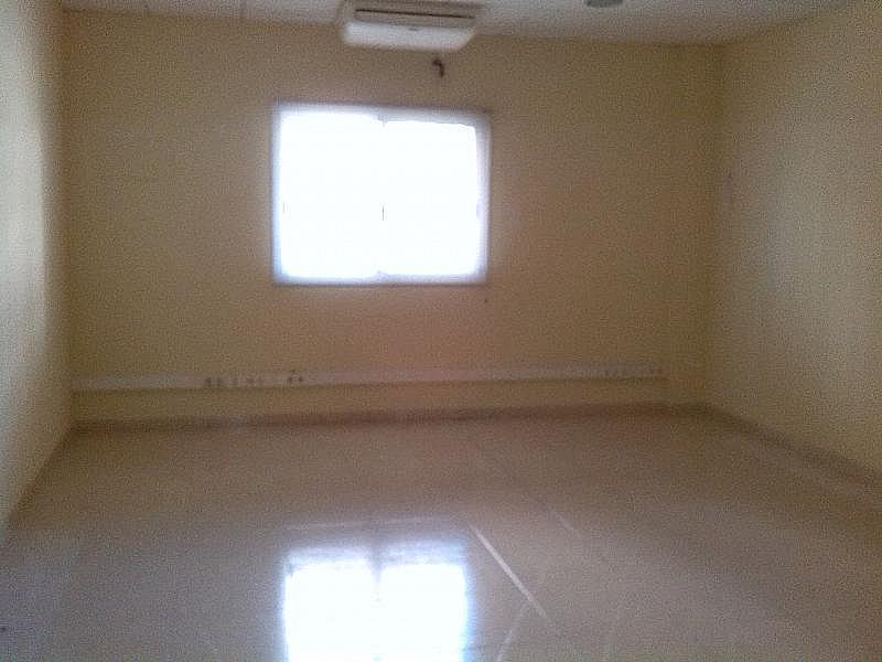 Local en alquiler en Centro en Torredembarra - 249314227