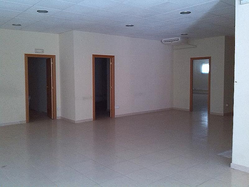Local en alquiler en Centro en Torredembarra - 249314230