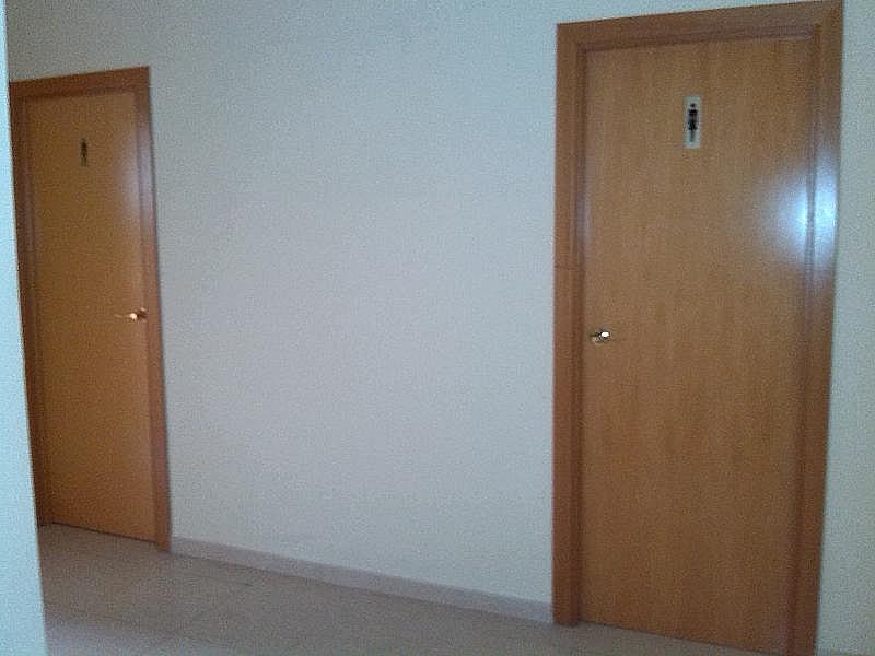 Local en alquiler en Centro en Torredembarra - 249314232