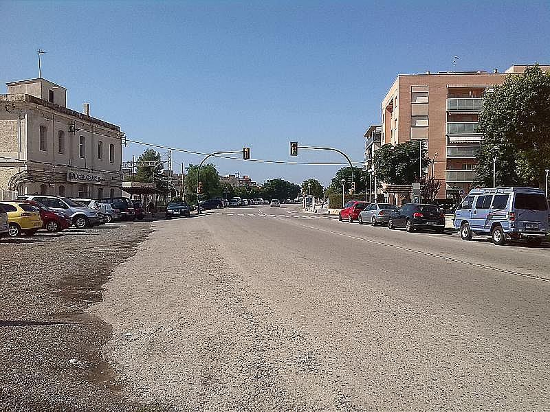 Local en alquiler en Centro en Torredembarra - 249314240