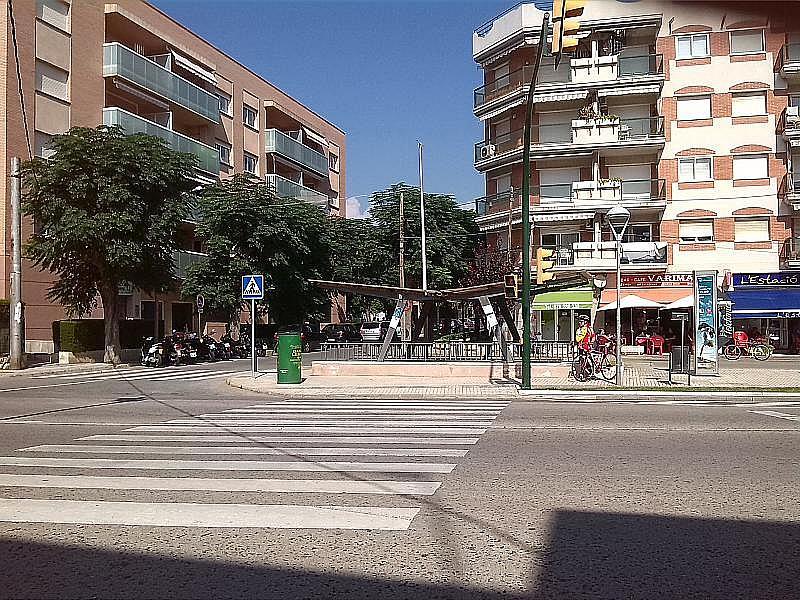 Local en alquiler en Centro en Torredembarra - 249314241