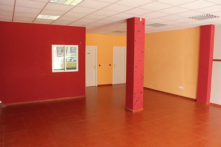Local comercial en alquiler en Centro en Torredembarra - 251171251