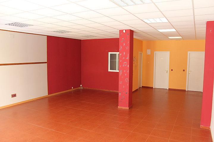 Local comercial en alquiler en Centro en Torredembarra - 251171254