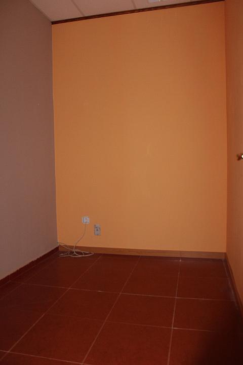 Local comercial en alquiler en Centro en Torredembarra - 251171255