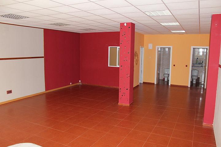 Local comercial en alquiler en Centro en Torredembarra - 251171262
