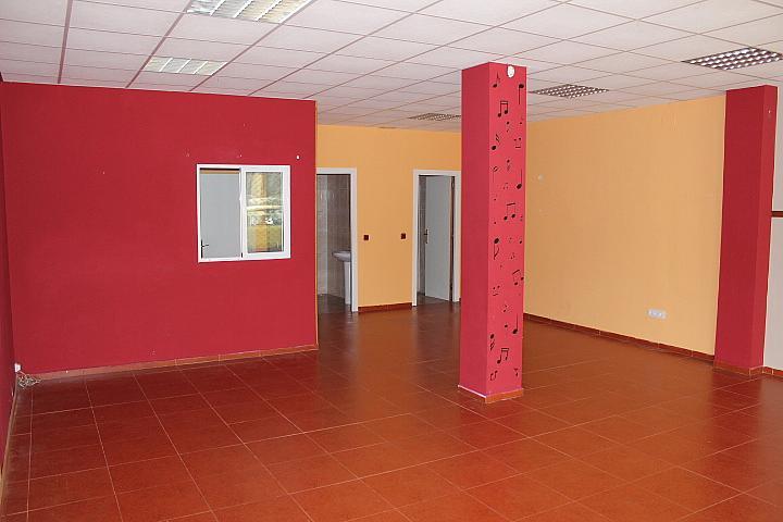 Local comercial en alquiler en Centro en Torredembarra - 251171265