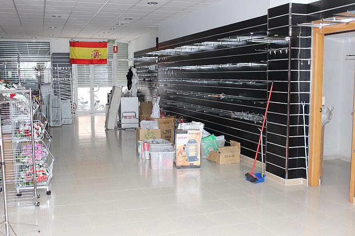 Local comercial en alquiler en Centro en Torredembarra - 263178796