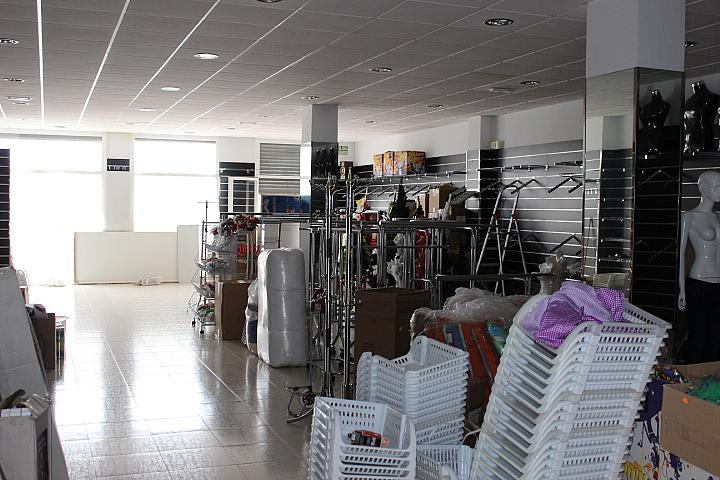 Local comercial en alquiler en Centro en Torredembarra - 263178818